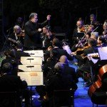 2012 - 13 Fontane proba i nastup 07