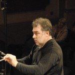 Verdi Requiem 237