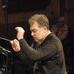 Verdi Requiem 238