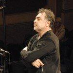Verdi Requiem 239