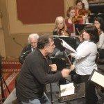 Verdi Requiem 242