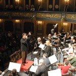 Verdi Requiem 248