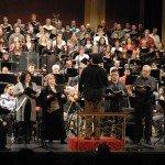 Verdi Requiem 250