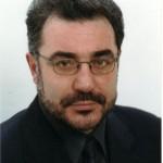 Lipanovic portret