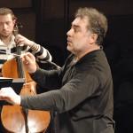 Verdi Requiem 234