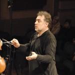 Verdi Requiem 235