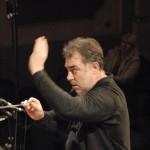 Verdi Requiem 236