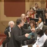 Verdi Requiem 240