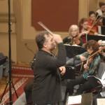 Verdi Requiem 241