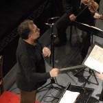 Verdi Requiem 243