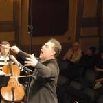 Verdi Requiem 245