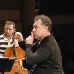 Verdi Requiem 246
