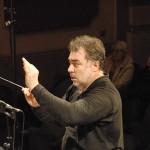 Verdi Requiem 247
