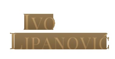 Ivo Lipanović